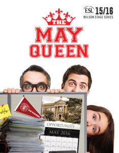 the-may-queen