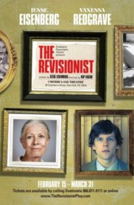 the-revisionist